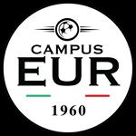 EUR CAMPUS