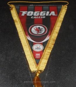 FOGGIA