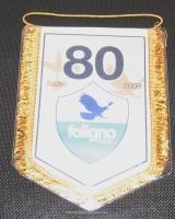 foligno-008