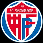 FORSEMPRONESE F.C.