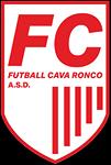 FUTBALL CAVA RONCO