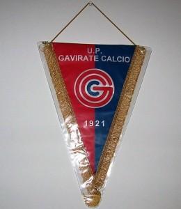 GAVIRATE CALCIO U.P.