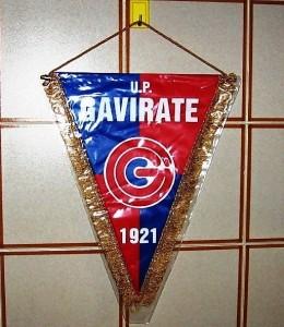 GAVIRATE U.P.