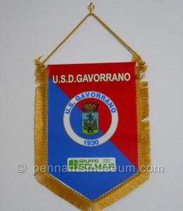 FOLLONICA GAVORRANO