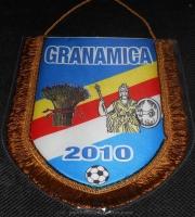 GRANAMICA