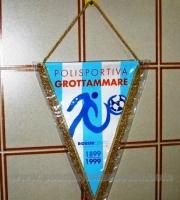 GROTTAMMARE