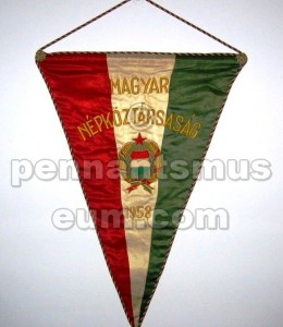 HUNGARIAN FOOTBALL FEDERATION