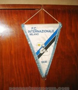 INTERNAZIONALE