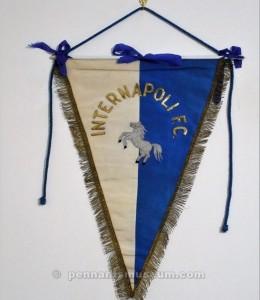 INTERNAPOLI F.C.