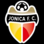 JONICA