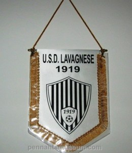 LAVAGNESE