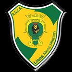 LIONS MM