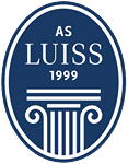 LUISS