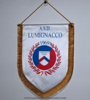 LUMIGNACCO