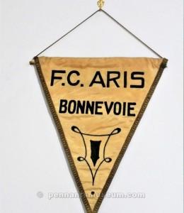 ARIS BONNEVOIE F.C.