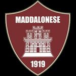 MADDALONESE