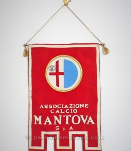 MANTOVA A.C.