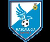 MASCALUCIA S.PIO X