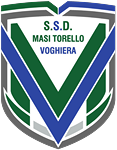 MASI TORELLO