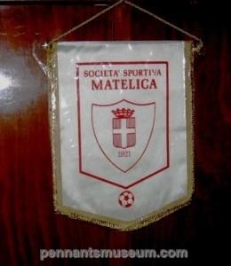 MATELICA