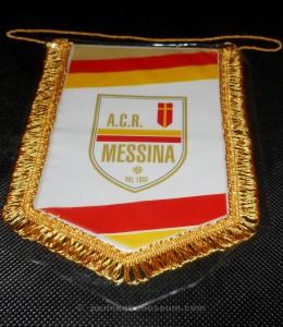 MESSINA ACR