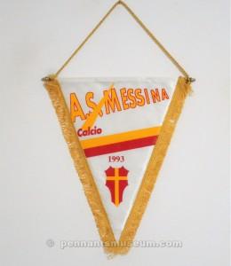 A.S. MESSINA