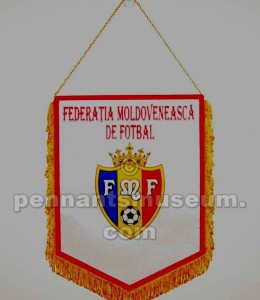 MOLDOVAN FOOTBALL FEDERATION