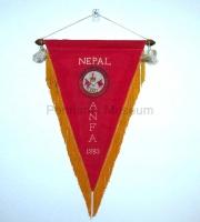 NEPAL FOOTBALL ASSOCIATION