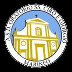 ORATORIO S.CIRO E GIORGIO