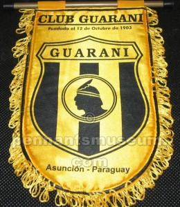 GUARANI CLUB