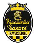 PICCARDO TRAVERSETOLO