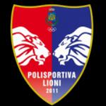POL. LIONI