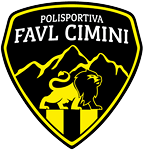 POL. FAUL CIMINI
