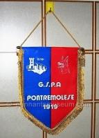 PONTREMOLESE