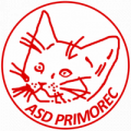 PRIMOREC