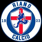 RIANO CALCIO