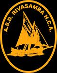 RIVASAMBA H.C.A.
