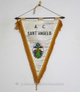 S.ANGELO