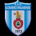 S.OMERO PALMENSE