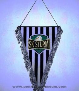 SK STURM