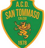 SAN TOMMASO