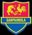 SANPAIMOLA
