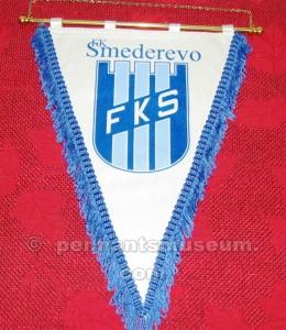 SMEREDEVO F.K.