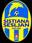 SISTIANA
