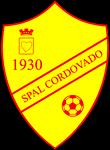 SPAL CORDOVADO