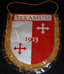 TERAMO