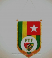 TOGOLAISE FOOTBALL FEDERATION