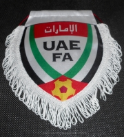 UNITED ARAB EMIRATES FOOTBALL ASSOCIATION