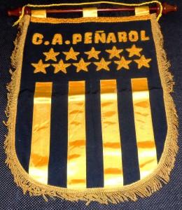 PENAROL C.A.