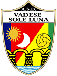 VADESE SOLE LUNA